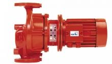 Inline-Pumpen